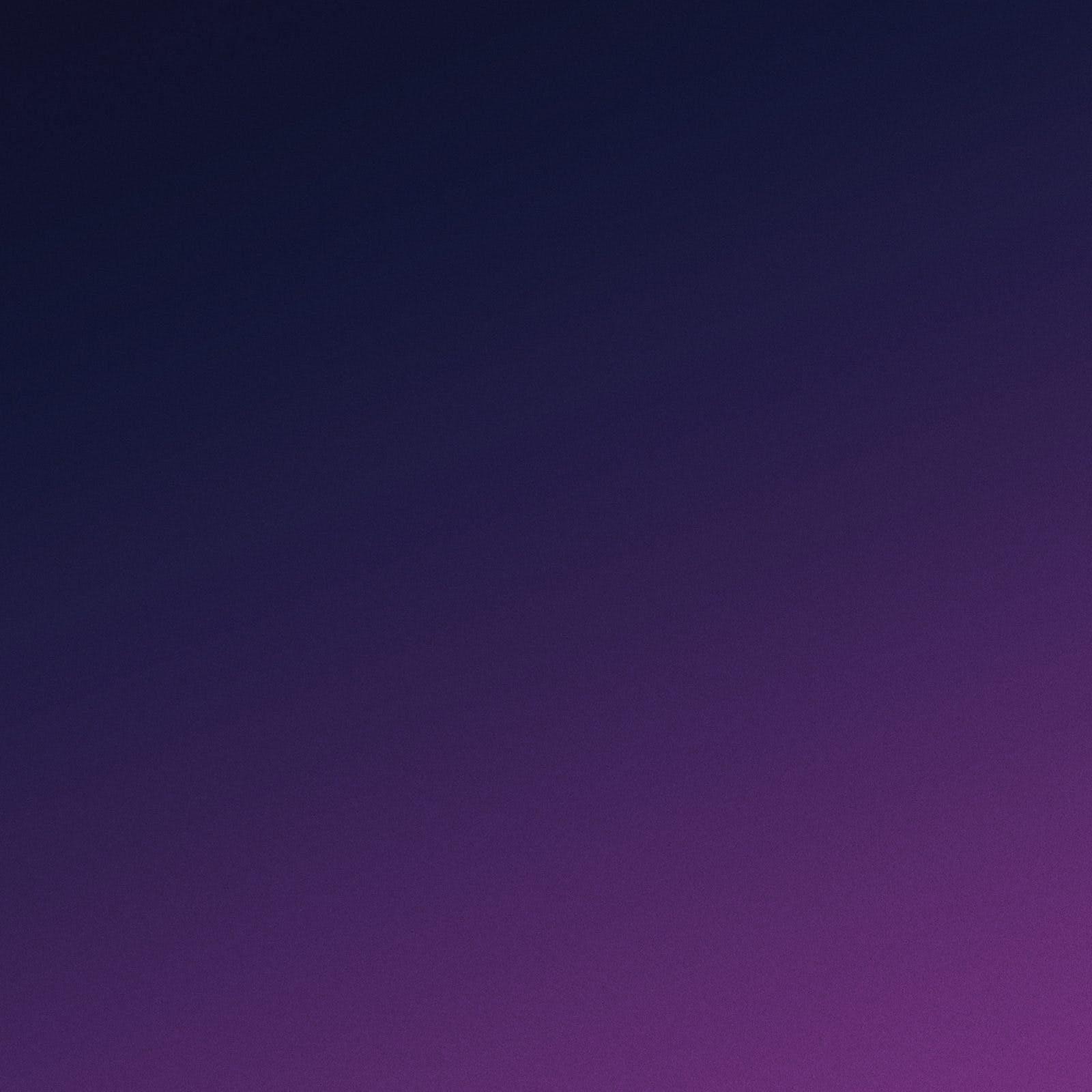Gradient BG Desktop